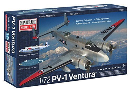 Minicraft Models Dempsey Designs Morceau modèles Echelle 1 : 72 \