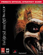 Best twisted metal strategy Reviews