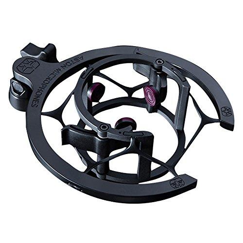 Aston Microphones Swift Universal-Mikrofonhalterung