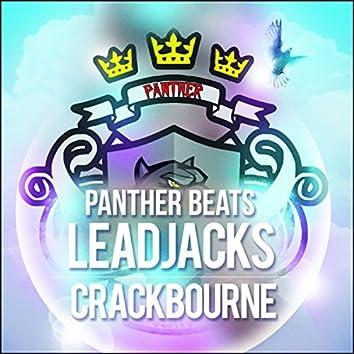 Crackbourne