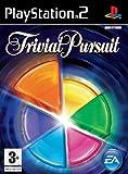 Trivial Pursuit Value Game
