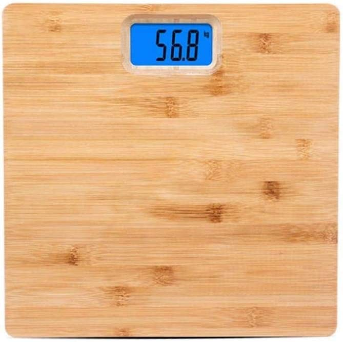 Electronic Scale Fixed Los Angeles Mall price for sale Digital Weight Level Small Pr