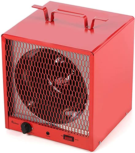 Dr Infrared Heater Exaco Industrial...