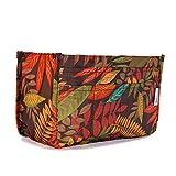 Periea Organizadores para Bolso Handbag Organiser - Daisy - 11 Colores Disponibles - Pequeño,...