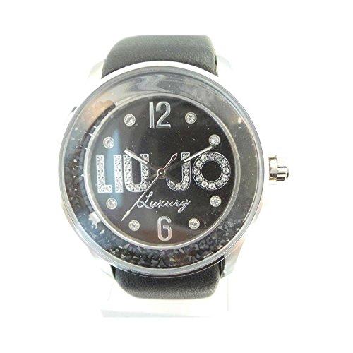 LiuJo orologi B00ANK0DY0_FBA_IT - Orologio da polso