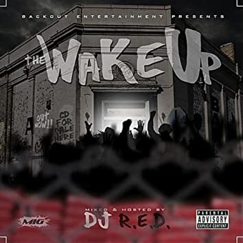 The Wake Up, Vol. 1