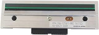 Thermal Printhead For Monarch Paxar 9825 9855 9850 Printer 300dpi 12055201 12678401 KPA-106-12TAF1-MM2