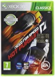 Electronic Arts Need For Speed Hot Pursuit Classics, X360 - Juego (X360, Xbox 360, Acción / Carreras, Criterion Games)