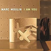 I Am You [Limited 180-Gram Gold Colored Vinyl]