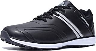 Best adidas mens tour360 2.0 limited edition golf shoes Reviews
