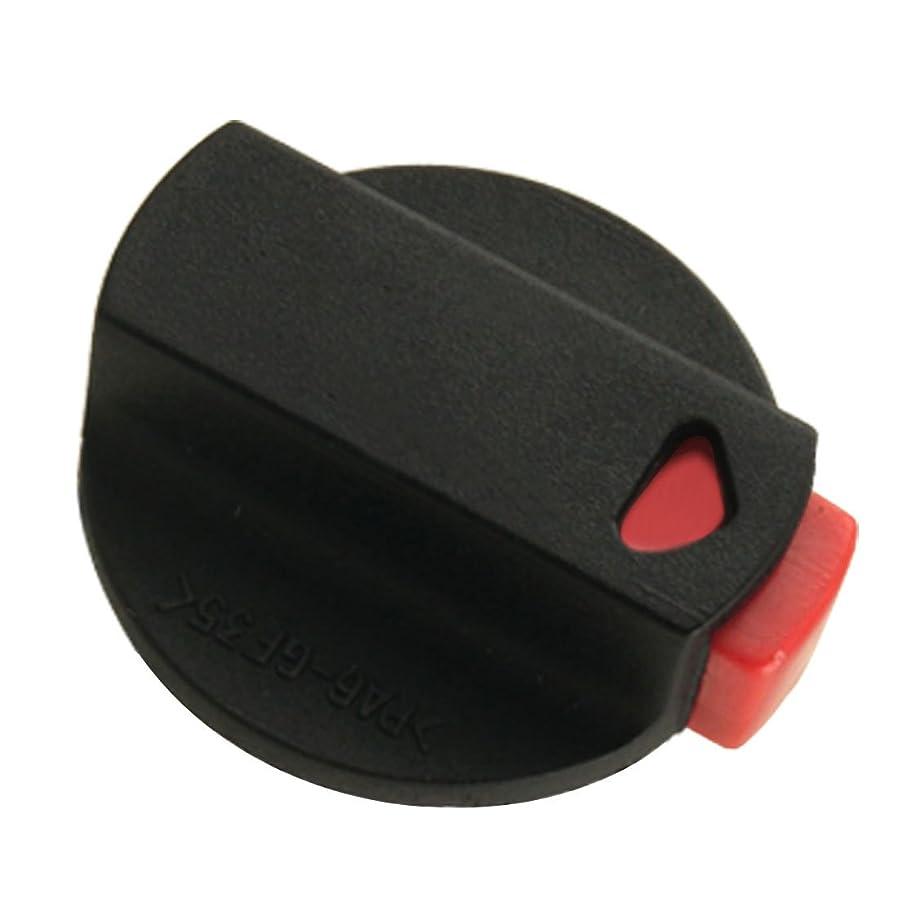 先入観で写真撮影uxcell スイッチ ハンマー ドリル スペア部品 プラスチック レッド ブラック ボッシュGBH 2-24