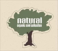 NATURAL-organic soul collection