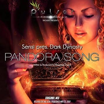 Pandora Song