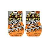1.88x9YD CLR Goril Tape by Gorilla