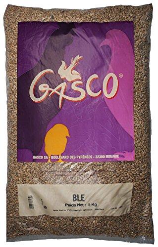 Gasco - Blé - 5 Kg