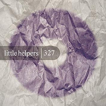 Little Helpers 327
