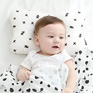 Best baby u shape pillow Reviews