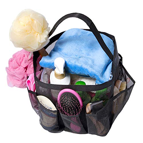 10 Best Shower Bag For Dorms