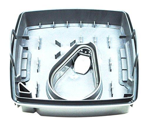 Eheim 17428760Pumpe/Filter für Aquarien