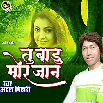Tu Badu Mor Jaan