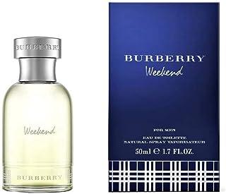 Burberry Weekend Eau de Toilette 50ml
