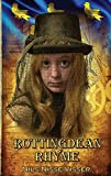 Rottingdean Rhyme: A Sussex Steampunk Tale