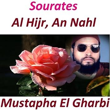 Sourates Al Hijr, An Nahl (Quran - Coran - Islam)