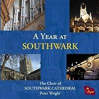 Year at Southwark