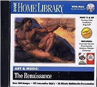 Zane Art & Music Renaissance (輸入版)