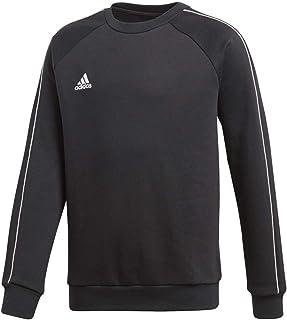 Unisex-Child Soccer Core 18 Sweat Top