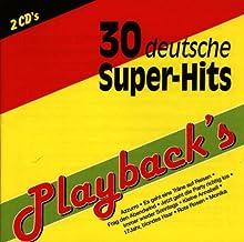 30 Deutsche Super-Hits