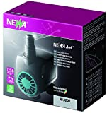 New-Jet NJ3000 Multi Pump