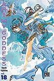 Ah ! My Goddess - Tome 18