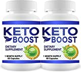 Shark Tank Keto Pills**2 Month Supply**