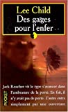 Des gages pour l'enfer - Pocket - 02/10/2001