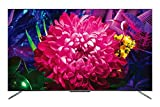 TCL 125.7 cm (50 inches) 4K Ultra HD Certified Android Smart...