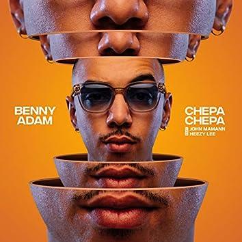 Chepa Chepa (Radio Edit)