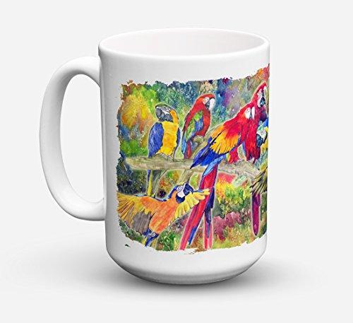 microwavable ceramic coffee mug - 7