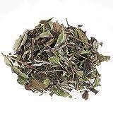 Aromas de Té - Té Blanco Pai Mu Tan Ecológico Orgánico -