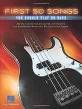 Mejor Bass Bass Song de 2020 - Mejor valorados y revisados