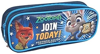 Best zootopia police department Reviews