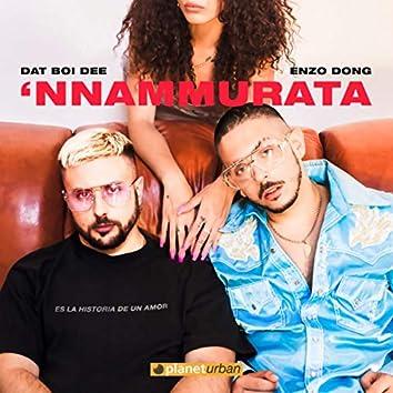 'Nnammurata