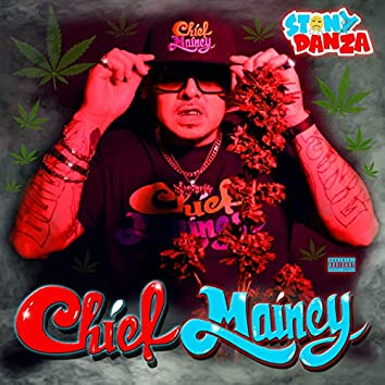 Chief Mainey