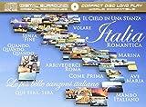 Italia Romantica - Le più belle canzoni Italiane