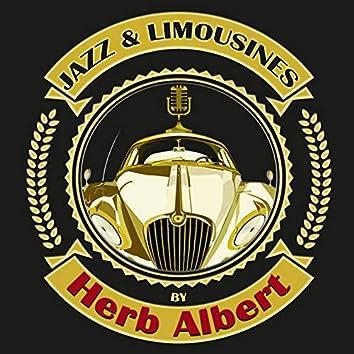 Jazz & Limousines by Herb Albert