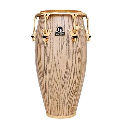 Best bongo lp galaxy for 2021