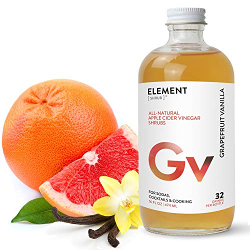 Organic Apple Vinegar Uses