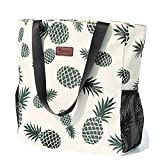 Best Beach Bags - Original Water Resistant Large Tote Bag for Gym Review