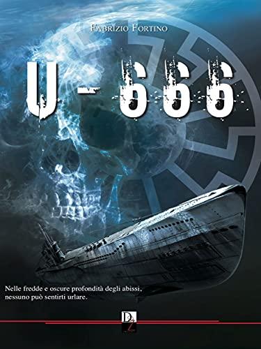 U-666 (Italian Edition)