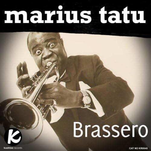 Marius Tatu